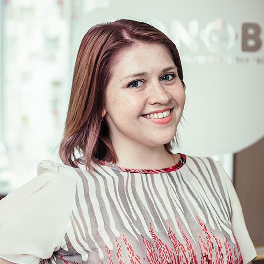 Анна Врочинська
