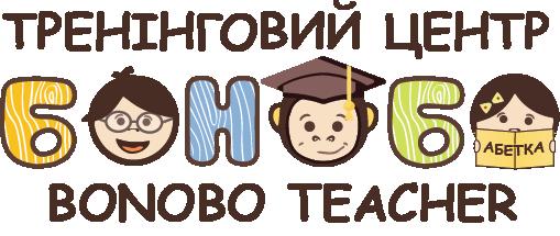 Лайф-хаки педагога дошкільного закладу